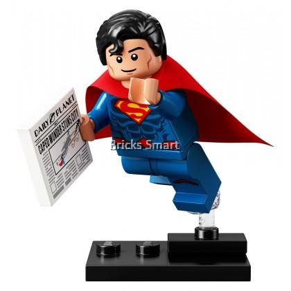 71026 LEGO Minifigures DC Super Heroes - Set