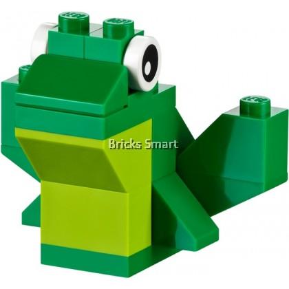 10698 LEGO Classic Large Creative Brick Box